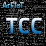 ArFlat TCC