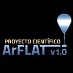 ArFlat v1.0
