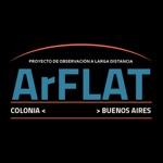 Colonia ~ Buenos Aires